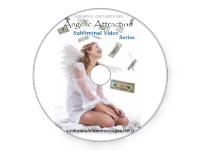 Angelic Attraction Videos